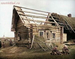 Как жил простой народ в Царской России - 1589545087179661127.jpg