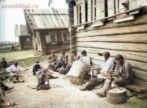 Как жил простой народ в Царской России - 1589544825184550540.jpg