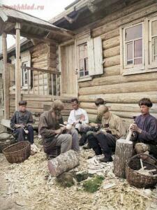 Как жил простой народ в Царской России - 1589544825174394233.jpg