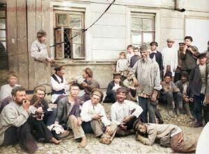 Как жил простой народ в Царской России - 1589544825124132473.jpg