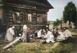 Как жил простой народ в Царской России - 1589544825124233867.jpg