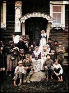 Как жил простой народ в Царской России - 1589544825131958279.jpg