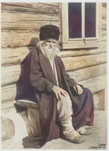 Как жил простой народ в Царской России - 1589544824166749125.jpg