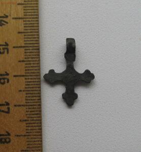 [Предложите] Крест 14в - IMG_1920.JPG