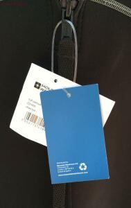[Продам] Неопреновый костюмчег mauntain warehouse 2-3 мм - IMG_0836.JPG
