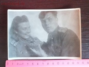 Мои фото ВОВ, военных и пр. - тема для всех - DSCF1856.JPG