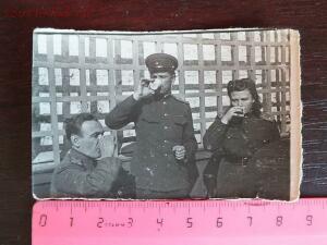 Мои фото ВОВ, военных и пр. - тема для всех - DSCF1857.JPG