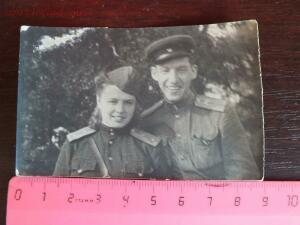 Мои фото ВОВ, военных и пр. - тема для всех - DSCF1859.JPG