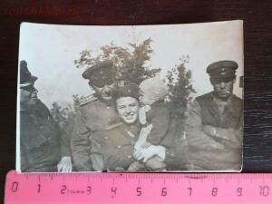 Мои фото ВОВ, военных и пр. - тема для всех - DSCF1860.JPG
