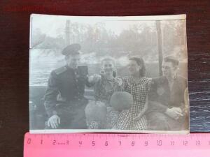 Мои фото ВОВ, военных и пр. - тема для всех - DSCF1862.JPG