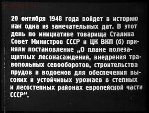 Сталинский план преобразования природы - 03-Z0fYyfarUIw.jpg
