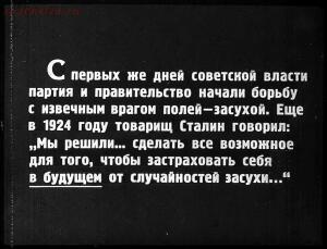 Сталинский план преобразования природы - 08-Y4I5v8qkIEE.jpg