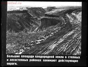 Сталинский план преобразования природы - 27-uLPB39t8U1w.jpg