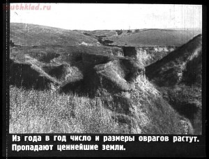Сталинский план преобразования природы - 28-FkVAUlsS-VE.jpg