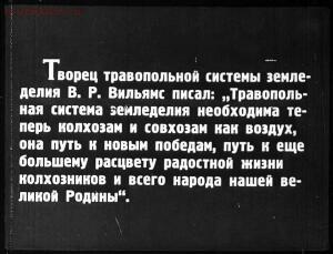 Сталинский план преобразования природы - 43-qWZWMqt_mfA.jpg