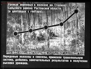 Сталинский план преобразования природы - 44-7HRPtkyX8Eo.jpg