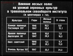 Сталинский план преобразования природы - 46-hVTvN82hBB8.jpg