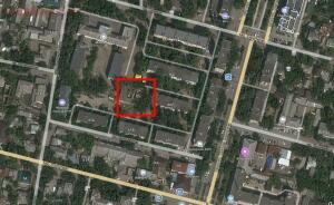 Церкви и часовни станицы Каменской - screenshot_940.jpg