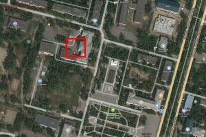 Церкви и часовни станицы Каменской - screenshot_945.jpg
