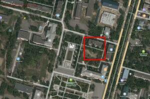 Церкви и часовни станицы Каменской - screenshot_947.jpg