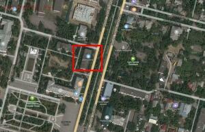 Церкви и часовни станицы Каменской - screenshot_952.jpg