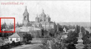Церкви и часовни станицы Каменской - screenshot_956.jpg