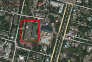Церкви и часовни станицы Каменской - screenshot_959.jpg