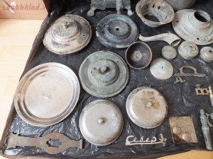 Находки из приёмки металла - DSCF2819.JPG
