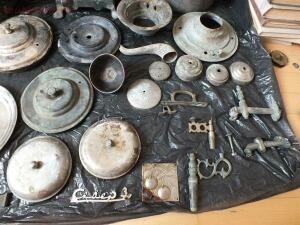 Находки из приёмки металла - DSCF2820.JPG
