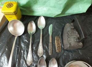 Находки из приёмки металла - DSCF2909.JPG