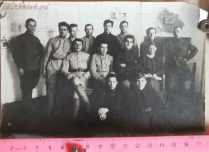 Мои фото ВОВ, военных и пр. - тема для всех - DSCF2968.JPG