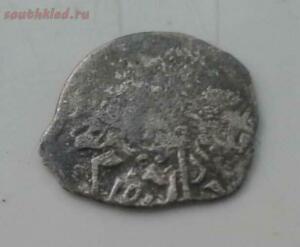 серебряная чешуйка на определение - 20201001_083354.jpg