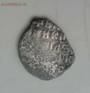 серебряная чешуйка на определение - 20201001_083339.jpg