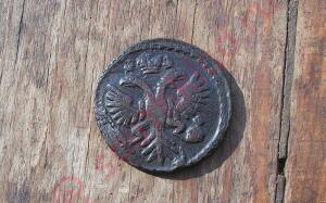 Варка монет в масле и делаем какалик похоим на монету. - б3.jpg