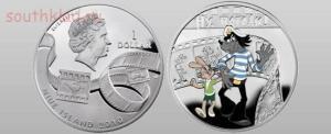 Необычные монеты - Ну, погоди.jpg
