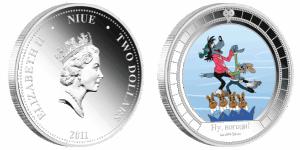 Необычные монеты - Ну, погоди2.png