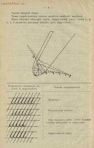 Исправление почерка в 15 уроков 1909 год. Методика чистописания - b4464a5c530c.jpg