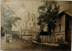 Каменск-Шахтинский ... Взгляд в прошлое  - храм-школа №2.jpg