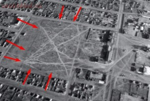 Каменск-Шахтинский ... Взгляд в прошлое  - screenshot_1177.jpg