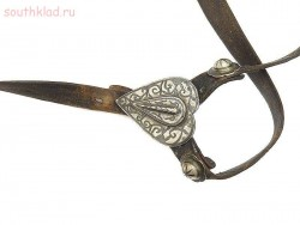 На определение. - Circassian_saddle_9.jpg