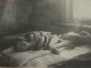 Дети Голодомора 1921-1922 гг. - 50596812237_cd2ff55a50_h.jpg