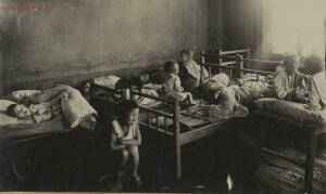 Дети Голодомора 1921-1922 гг. - 50595948378_7eab7eb60f_h.jpg