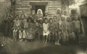 Дети Голодомора 1921-1922 гг. - 50595948563_2a35c123d4_h.jpg