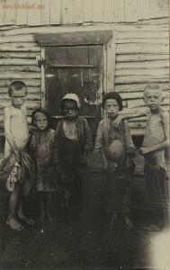 Дети Голодомора 1921-1922 гг. - 50595948498_2a2ffc7a3d_h.jpg