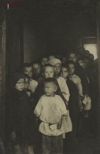 Дети Голодомора 1921-1922 гг. - 50596810437_7625124d60_h.jpg