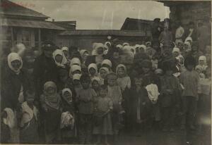 Дети Голодомора 1921-1922 гг. - 50596688351_416dd65396_h.jpg