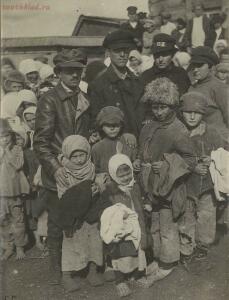 Дети Голодомора 1921-1922 гг. - 50595947568_40a5e8336e_h.jpg