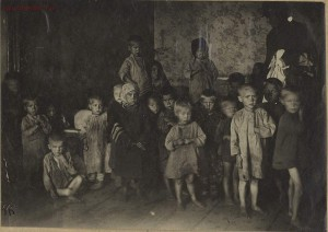 Дети Голодомора 1921-1922 гг. - 50596811012_4ab602ab8f_h.jpg
