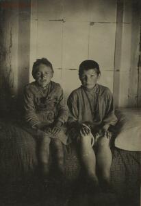 Дети Голодомора 1921-1922 гг. - 50596810957_4dd8dcc32b_h.jpg