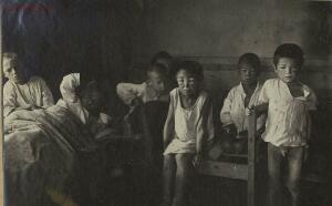 Дети Голодомора 1921-1922 гг. - 50595947198_70cc337d0f_h.jpg